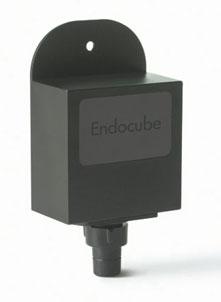 EndoCube